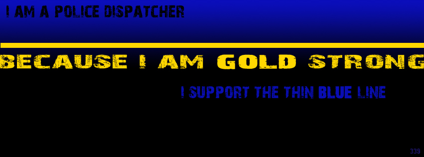 Facebook cover photos sht i hear at work dispatcher edition untitled 3 thecheapjerseys Choice Image